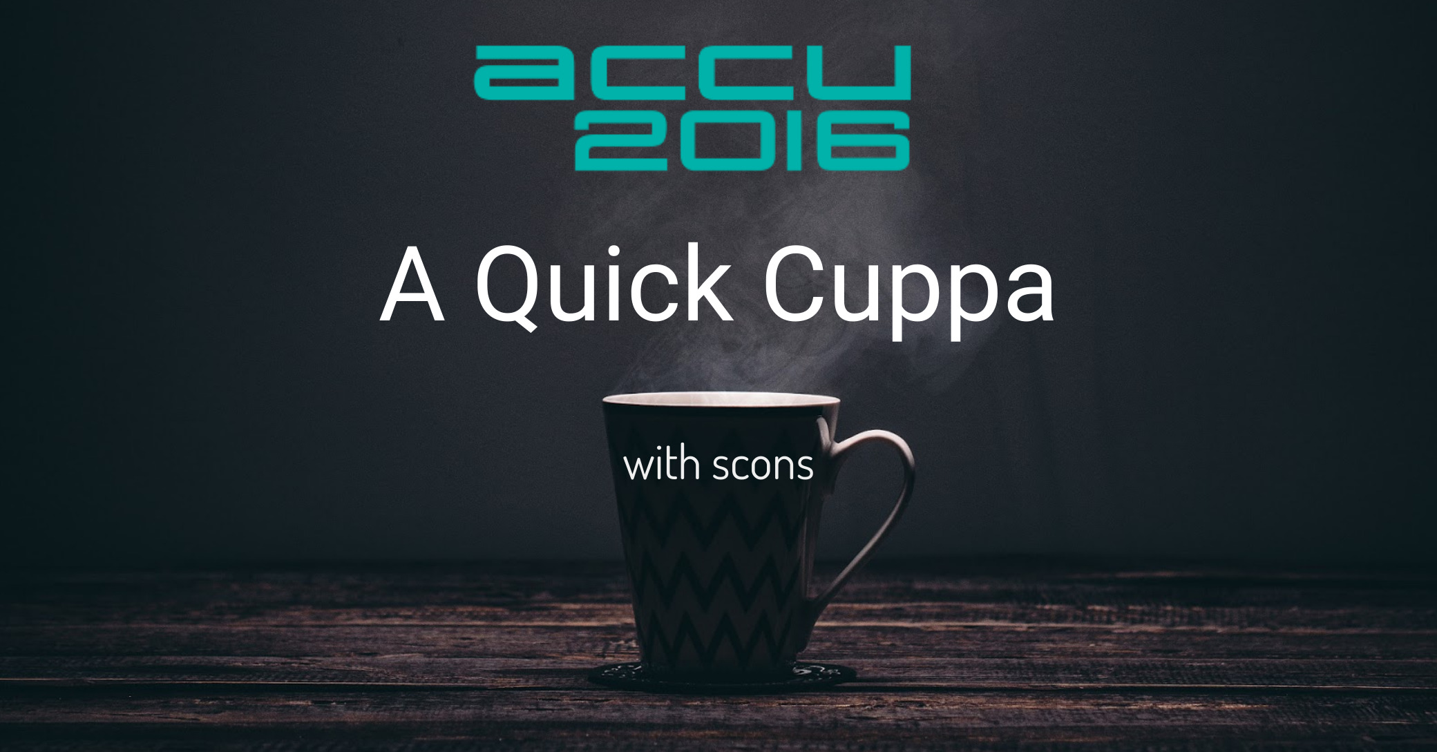 Managing C++ Build Complexity using Cuppa
